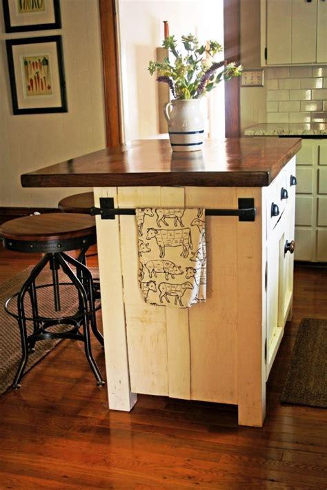 decorating kitchen island kitchen kitchen island diy for
