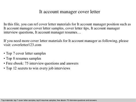 hr payroll resume