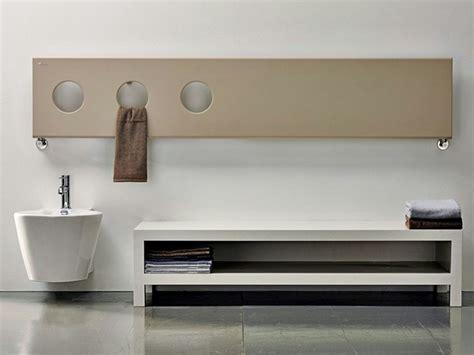 moderne heizkoerper wohnraum bad, 50 moderne heizkörper für wohnraum und badezimmer – startseite, Design ideen