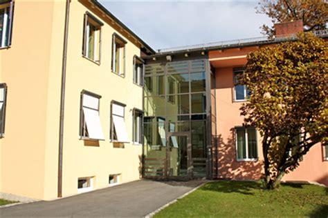 Ausstattung  Haus St Josef