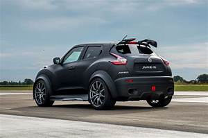 Nissan Juke Nouveau : nissan juke r 2 0 is a 600 hp crossover from hell ~ Melissatoandfro.com Idées de Décoration