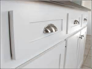 bathroom cabinet hardware ideas kitchen cabinet pullskitchen cabinet pulls home design ideas