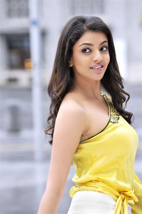 kajal agarwal hot hd wallpapers  excellent hd