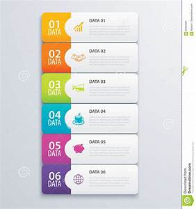 beautiful binder index template photos resume ideas With avery templates 11201