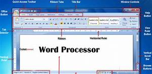 top word processor quizzes trivia questions answers With document processing software