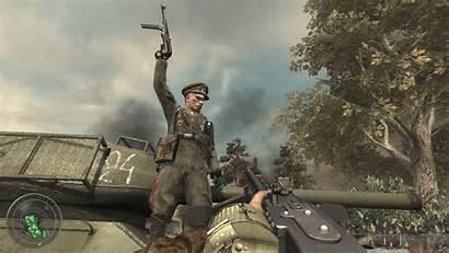 Waffen Ss Amsel Call Duty War Mod