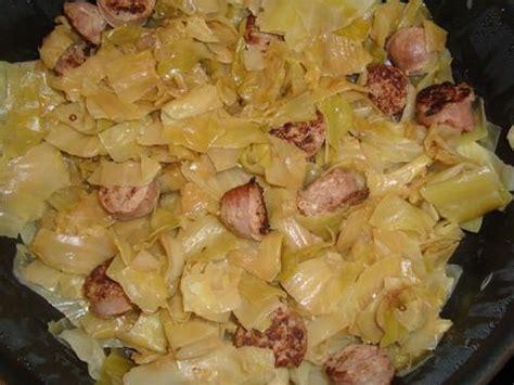 cuisiner chou cuit cuisiner chou cuit 28 images cuisiner le chou blanc