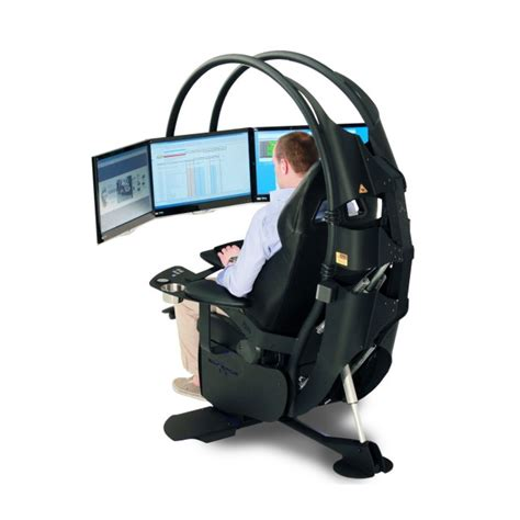 Emperor Gaming Chair 1510 by Mwe Lab Emperor Modern Workstation Lifestyle Fancy