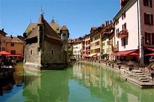 Vendez Votre Voiture Grenoble : location de voiture grenoble chez sixt ~ Medecine-chirurgie-esthetiques.com Avis de Voitures