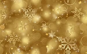 Gold Stars Wallpaper - WallpaperSafari