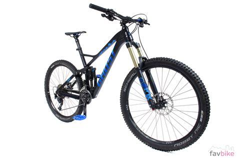 ghost sl amr x ghost sl amr x 7 slamrx all mountain bike 17 favbike de