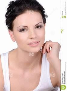 Beautiful Girl Stock Photo - Image: 39498196