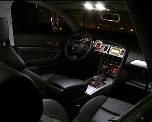 Eclairage Interieur Voiture : eclairage interieur voiture led ~ Medecine-chirurgie-esthetiques.com Avis de Voitures