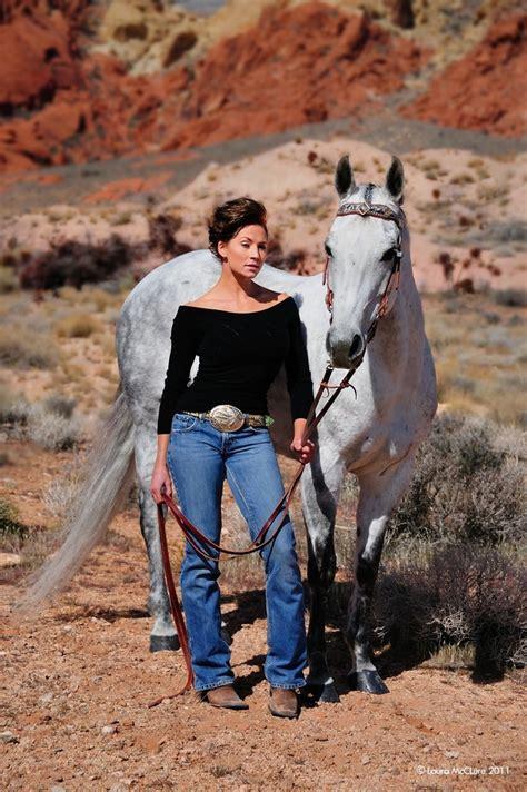 chic ways  wear cowgirl fashion style crazyforus