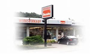 Berndes Töpfe Werksverkauf : berndes werksverkauf outlet store ~ A.2002-acura-tl-radio.info Haus und Dekorationen