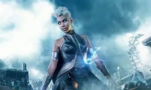 x-men-apocalypse-storm-2 | LI'L GRIPES: WELCOME!