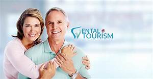 A Guide By Dentists In Costa Rica For Taking Care Of Your