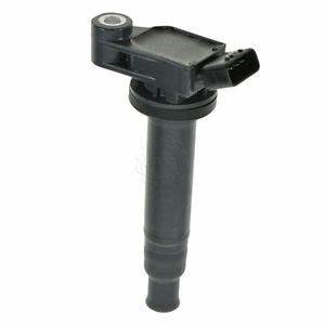 Ignition Coil NEW for Toyota Avalon Camry Highlander