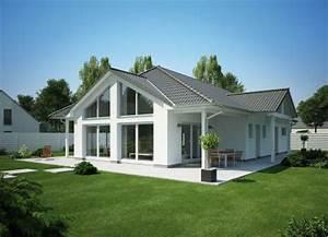 Fertighaus Bis 180 000 Euro : bungalow bis euro fertighaus ~ Markanthonyermac.com Haus und Dekorationen