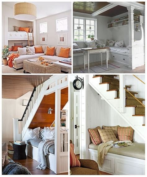 pin by nook and cranny nooks and crannies 2 home pinterest home the o jays and nooks