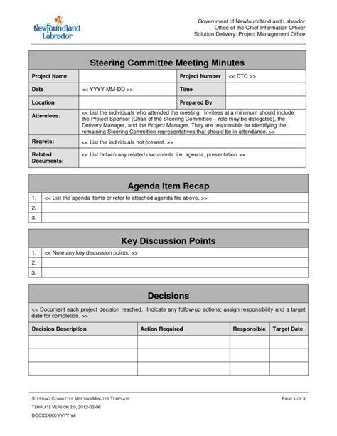 template ideas  meeting agenda indesign  event