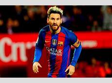 Messi ne s'entraîne pas, le Barça boîte à cinq jours du