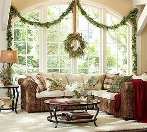 24 best images about Pottery Barn to knock off on Pinterest