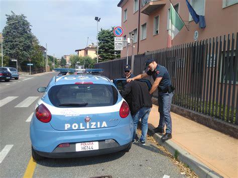 Questura Brescia Ufficio Passaporti - polizia di stato questure sul web brescia