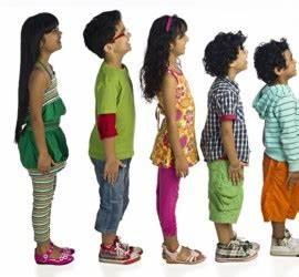Boy Height Weight Age Chart A Growth Chart Calculator For India 39 S Children Familife