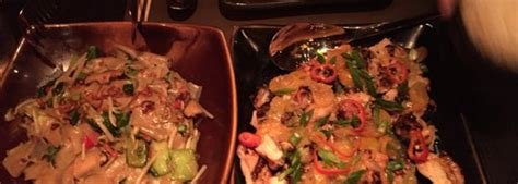 rocksugar pan asian kitchen asian restaurant  los angeles