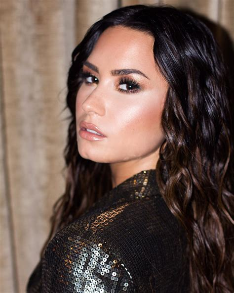 demi lovato sexy  fappening leaked