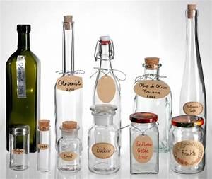 Etiketten Für Gläser : etiketten ~ One.caynefoto.club Haus und Dekorationen