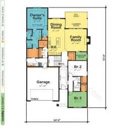 home design estimate 48 new home design plans kerala house plans with estimate for a 2900 sqft home design swawou org