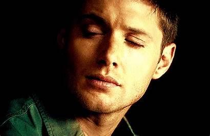 Dean Eyes Jensen Ackles Gifs Sorry Castiel
