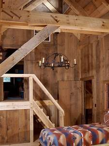 kd woods company reclaimed brownboard barn siding With all barn wood inc