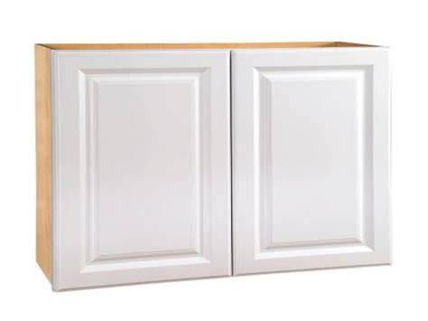 where to buy new kitchen cabinet doors where to buy kitchen cabinet doors only where to buy