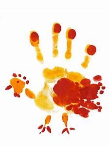 activites enfants peindre avec les doigts l39atelier canson With repeindre sur de la peinture