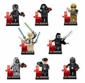 Online Get Cheap Star Wars Lego Sets