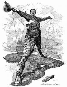 Impérialisé : définition de impérialisé