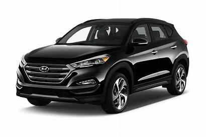 Tucson Hyundai Sport Pakistan Interior Sema Suv