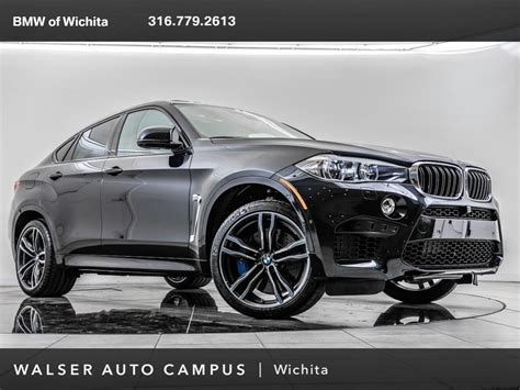 Bmw X6 M 2019 by 2019 Bmw X6 M Sport Package Bmw Cars Review Release