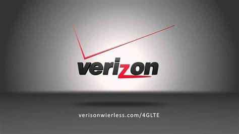 verizon wireless wallpaper gallery