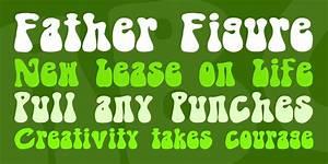 Girly Fonts Free Download Shagadelic Font 1001 Fonts