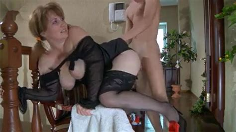 Mom Learning Son Real Sex Xincestporn