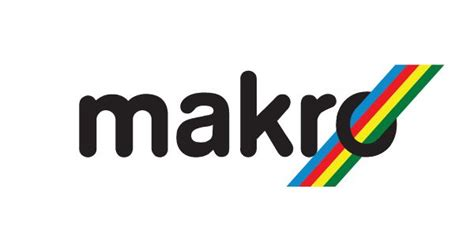 Makro South Africa Umhlanga Department Stores Phone