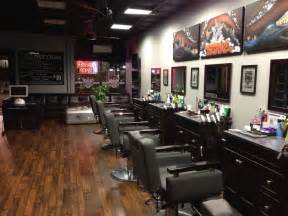 bespoke barbershop 419 north ave newrochelle ny 914 365