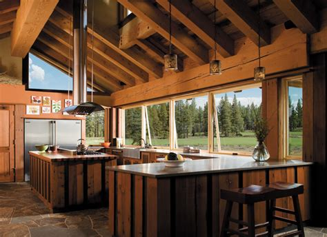 pella architect  designer  proline whats  difference hometowne windows  doors