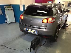 Controle Technique Pour Vente Voiture : vers un contr le technique plus s v re pour les diesels ~ Gottalentnigeria.com Avis de Voitures