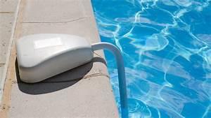 Meilleur Electrolyseur Piscine : alarme piscine meilleur choix ~ Melissatoandfro.com Idées de Décoration