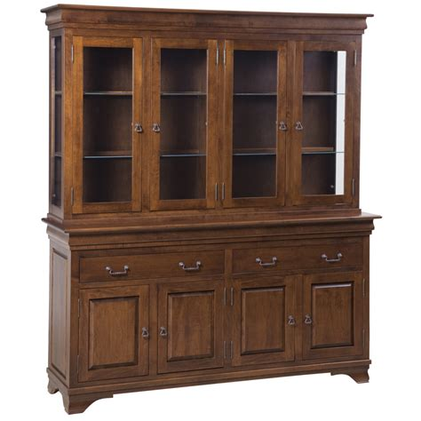 Buffet And Hutch Morgan Buffet Hutch Collection Furniture